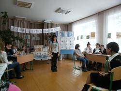 http://kozhuhivka.ucoz.net/_ph/1/2/218540307.jpg
