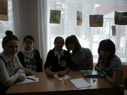 http://kozhuhivka.ucoz.net/_ph/1/2/230686563.jpg