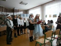http://kozhuhivka.ucoz.net/_ph/1/2/26839957.jpg
