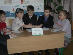 http://kozhuhivka.ucoz.net/_ph/1/2/281595818.jpg