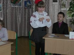 http://kozhuhivka.ucoz.net/_ph/1/2/298279322.jpg
