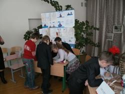http://kozhuhivka.ucoz.net/_ph/1/2/380558065.jpg