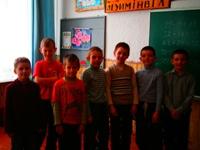 http://kozhuhivka.ucoz.net/_ph/1/2/42631284.jpg