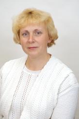http://kozhuhivka.ucoz.net/_ph/1/2/431675939.jpg