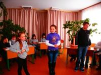 http://kozhuhivka.ucoz.net/_ph/1/2/510573165.jpg