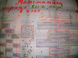 http://kozhuhivka.ucoz.net/_ph/1/2/527108850.jpg