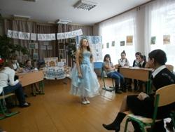 http://kozhuhivka.ucoz.net/_ph/1/2/532913043.jpg