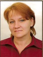 http://kozhuhivka.ucoz.net/_ph/1/2/561805517.jpg