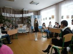 http://kozhuhivka.ucoz.net/_ph/1/2/585126494.jpg