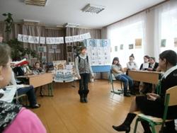 http://kozhuhivka.ucoz.net/_ph/1/2/60024350.jpg