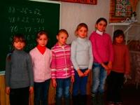 http://kozhuhivka.ucoz.net/_ph/1/2/623230032.jpg