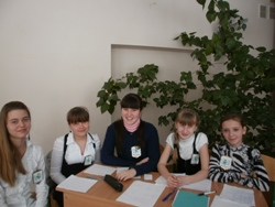 http://kozhuhivka.ucoz.net/_ph/1/2/668845802.jpg