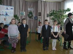 http://kozhuhivka.ucoz.net/_ph/1/2/730820844.jpg