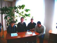 http://kozhuhivka.ucoz.net/_ph/1/2/735590118.jpg