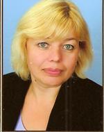 http://kozhuhivka.ucoz.net/_ph/1/2/848973789.jpg