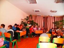 http://kozhuhivka.ucoz.net/_ph/1/2/854078563.jpg