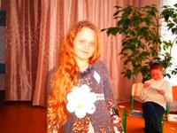 http://kozhuhivka.ucoz.net/_ph/1/2/903239363.jpg