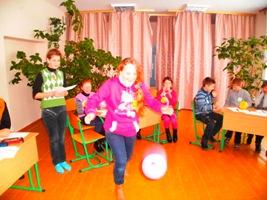 http://kozhuhivka.ucoz.net/_ph/1/2/904347889.jpg